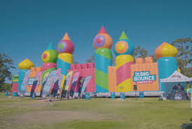 The World's Largest Bounce House Is Coming To Orlando | Blogs 1974 Dodge 950 Vintage Truck Walkaround 2018 Truckworld Toronto Rejected Trucks At Gibson World White Sippertruck For Sale Orlando Florida Price 17600 Year Its Going To Be A Bumpy Ride The Knight Bus Complete With Monster Jam Over Bored Official 101one Wjrr Tug Of War Trucks Gone Wild Cowboys Youtube 14 Photos Auto Repair 3455 S Dr Used Sanford Lake Mary Jacksonville Tampa And Fire Department Skins Volvo Truck Euro Car Dealer In Kissimmee