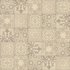 Floor Materials For Sketchup by Sketchup Texture Texture Floor Tiles Wall Tiles Cotto Mosaico
