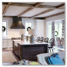 American Furniture Warehouse Fort Collins Colorado Rustic Family