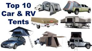 Top 10 Best RV & Car Tents | Amazing Touring Tents | - YouTube Amazoncom Sportz Avalanche Truck Tent Iii Sports Outdoors Ozark Trail 15 Person Instant Cabin Camping Large 3 Room Family Climbing Surprising Bed And Tents Aaffcfbcbeda In The Garage With Total Centers Rightline Gear Suv Napier Compact Short Box 57044 And Guide Hiking Fun Sleeper 2 One Man Extra Long Bpacking Waterproof In A Pickup Youtube Dome Toyota Nation Forum Car For Chevy Avalanche 5person Camp Hike Outdoor Auto Sleep Best 58