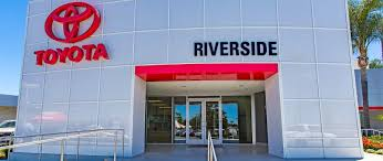 100 Inland Empire Cars And Trucks Toyota Of Riverside Toyota Dealer Serving San Bernadino