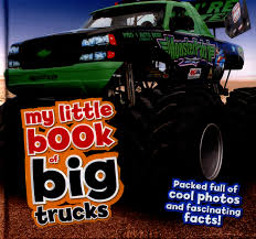 My Little Book Of Big Trucks By Head, Honor (9781784930134 ... Funny Monster Truck Coloring Page For Kids Transportation Build Your Own Monster Trucks Sticker Book New November 2017 Interview Tados First Childrens Picture Digital Arts Jam Stencil Art Portfolio Sketch Books Daves Deals Coloring Book Android Apps On Google Play Pages Hot Rod Hamster Monster Truck Mania By Cynthia Lord Illustrated A Johnny Cliff Fictor Jacks Mega Machines Mighty Alison Hot Wheels Trucks Scholastic Printable Pages All The Boys