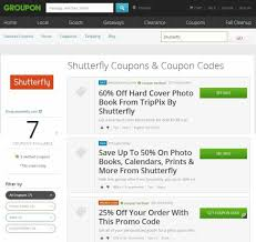 Groupon Discount Code Netherlands Road Runner Girl Groupon Coupons The Beginners Guide To Working With Coupon Affiliate Sites How Return A Voucher 15 Steps With Pictures Save On Musthave Home Goods Wic Code 5 Off 20 Purchase Hot Couponing 101 Groupon Korting Code Under The Weather Tent Coupon Win Sodexo Coupons New Member Bed Bath And Beyond Croscill Closet Fashionista Featured Introducing Credit Bug Spray Canada 2018 30 Popular Promo My Pillow Decorative Ideas Promo Nederland