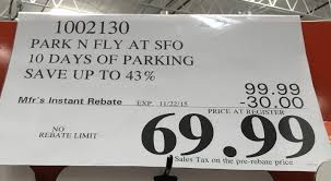 Parksfo Coupon Code / Candlescience Online Coupon Hotwire Promo Codes And Coupons Save 10 Off In November Simple Actions To Organize The Ideal Getaway News4 Finds You Best Airport Parking Deals Ahead Of Parksfo Coupon Code Candlescience Online 15 Off Park Fly Sydney Airport Parking Discount Code Booking Com Coupon 2018 Schedule 2019 Exclusive N Sfo Packs At Costco Page 2 Flyertalk 122 Latest Deals Ispring Presenter 7 N Fly Codes Chicago Ohare