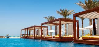 100 Water Hotel Dubai 50 Best Resorts In 2019 Photos 5200 Reviews