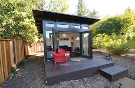 Image result for container storage shed