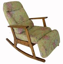 Adjustable Armrest Multifunction Wood Folding Chair Computer Happy ... Vintage Wooden Folding Chair Old Chairs Stools Amp Benches Ai Bath Pregnant Women Toilet Fniture Designhouse French European Cafe Patio Ding Best Way To Cleanpolish Wood In Rope From Maruni Mokko2 For Sale At 1stdibs Chairs Leisure Hollow Rocking Bamboo Orient Express Woven Paris Gray Rattan Set Of 2 Adjustable Armrest Mulfunction Wood Folding Chair Computer Happy Goods Industry Wind Iron