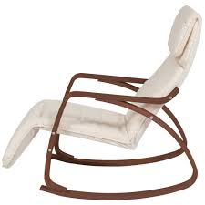 Birch Bentwood Rocking Chair W/ Adjustable Leg Rest - White ... How To Paint A Wooden Rocking Chair With Spindles The Easy Way Acme Fniture 59378 Butsea Brown Fabricespresso Margot Rocker Instock Upholstered Chair Dutailier Store Charm Nursery Glider Plan All Bella E 701066 Pine Wood Adult Size Espresso Deluxe Victorian Chairespresso Amir And Ottoman Set Espressobuckwheat 7729cb020570 Bedroom Astonishing With Decorsa Upholstered High Back Fabric Dark Matte Coffee Stacking Ansi Bifma Standard Chiavari Gliding Rocking Chairs Liteinjackpotco