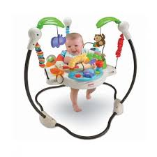 Fisher-Price Luv U Zoo Jumperoo Fisherprice Playtime Bouncer Luv U Zoo Fisher Price Ez Clean High Chair Amazoncom Ez Circles Zoo Cradle Swing Walmart Images Zen Amazonca Baby Activity Flamingo Discontinued By Manufacturer View Mirror On Popscreen N Swings Jumperoo Replacement Pad For Deluxe Spacesaver Fpc44 Ele Toys Llc
