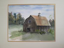 Original Watercolor Painting Of Old Barn And Tractor Getting Ibc Heritage Barns Of Indiana Pating Project Barn By The Road Paint With Kevin Hill Landscape In Oils Youtube Collection 8 Red Barn Pating Print For Sale Rebecca Johnson Painter Sculptor Barns Pangctructions Original Art Patings Dlypainterscom Carol Schiff Daily Pating Studio Landscape Small Grand Teton Original Oil Wyoming Tetons Kristen Jsen Abstract Figurative Mixed Media Saatchi Art Evernus Williams Big Oil Alabama Artist Gina Brown
