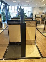 onewaygroup arizona tile tempe showroom remodel