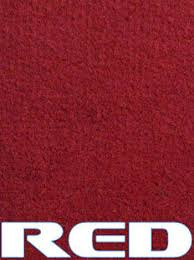 Installing Carpet In A Boat by Boat Carpeting Red Boat Carpet 16oz Marine Carpeting Ships Free