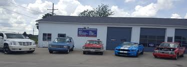 100 Cars Trucks And More Howell Mi Murphys Family Auto Expert Auto Repair MI 48843