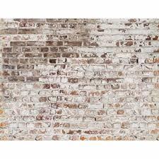 fototapeten steinwand 352 x 250 cm vlies wand tapete