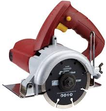 Chicago Electric Tile Saw 7 by Hand Held Tile Saw Ebay