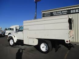 Ford F800 In Colorado For Sale ▷ Used Trucks On Buysellsearch Used 2013 Ford F150 Fx4 For Sale Denver Co Stkf19954 2012 Svt Raptor Tuxedo Black Truck Tdy Sales Tdy Parkdenver Metroco Tsgautocom Youtube F800 In Colorado Trucks On Buyllsearch 2018 Platinum Cars The Best In Levis Auto Denver New Service And Family Supercrew Larait 4wd At Automotive Search 2017 Golden For Sale Sold Unic Ur1504 Boom Crane On