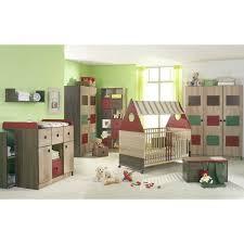 chambre enfants complete chambre enfant complète large sélection petits prix