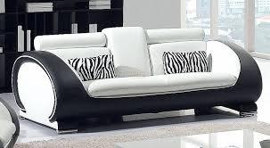 canape pa cher meuble unique meubles bardi italie hd wallpaper pictures