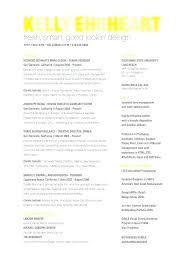 Art Director Resume Sample Together With Creative Cover Letter