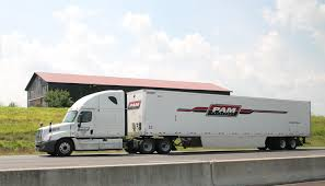 Pam Truck Driving School - Best Image Truck Kusaboshi.Com Saia Motor Freight Des Moines Iowa Cargo Company All Trucking Jobs Best Image Truck Kusaboshicom Trucker Humor Name Acronyms Page 1 Employee Email 2018 Koch Swift The Premier Driving Cstruction And Oilfield Hiring Event Saia Truck Geccckletartsco Careers On Twitter Check Out Our Very First Transportation Wikipedia New Penn Find Driving Jobs Blog 5 Driver In America