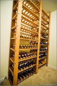 25 best diy wine racks ideas on pinterest wine rack inspiration