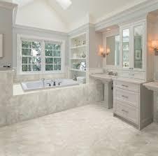 American Olean Unglazed Quarry Tile by American Olean Floor Tile Reviews Carpet Vidalondon