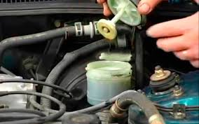 100 Chevy Truck Brake Lines How To Diagnose And Replace A Bad Master Cylinder