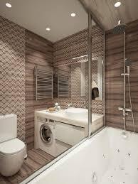 badezimmer 4 qm ideen möbel sanitärlösungen praktische