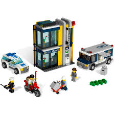 Lego City 3661 Bank And Money Transfer: Amazon.co.uk: Toys & Games New Lego City 2016 Garbage Truck 60118 Youtube Laser Pegs 12013 12in1 Building Set Walmart Canada City Great Vehicles Assorted Bjs Whosale Club Magrudycom Toys 1800 Hamleys Lego Trash Pictures Big W Amazoncom 4432 Games Toy Story 7599 Getaway Matnito Bruder Man Tgs Rear Loading Orange Toyworld Yellow Delivery Lorry Taken From Set 60097 In