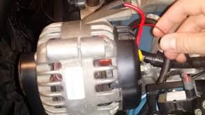 HOW TO: Carbed LS1 Swap- Alternator And Power Steering Classic GM ... Alternators Starters Midway Tramissions Ls Truck Low Mount Alternator Bracket Wpulley And Rear Brace Ls1 Gm Gen V Lt Billet Power Steering 105 Amp For Ford F250 F350 Pickup Excursion 73l Isuzu Npr Nqr 19982001 48l 4he1 12335 New For Cummins 4bt 6bt Engine Auto Alternator 3701v66 010 C4938300 How To Carbed Swap Steering Classic Ad244 Style High Oput 220 Chrome Oem Oes Mercedes Benz Cl550 F 250 Snow Plow Upgrade Youtube