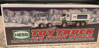 2008 HESS TRUCK - Toy Truck And Front Loader - $6.10   PicClick 1988 Hess Toy Truck And Racer Ebay 2013 26amp Tractor 1994 Gasoline Rescue Lot Of 8 Mini 2000 2001 2002 2003 2004 20062 2007 9 Vintage Hess Trucks New Old Stock 1990s 2000s Lot D 5 1991 Formula One Style Race Car 1995 Helicopter 885111002804 2008 Truck Front Loader 610 Pclick Miniature Mint