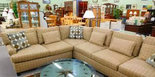 Craigslist Baltimore Furniture Unlockyourgps Info superb