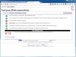 Twc Internet Help Desk by Ipv6 Support Feature Requests Peplink Community