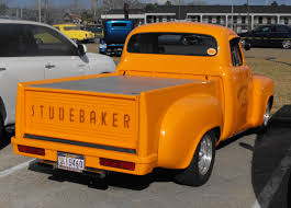 Cars – 1950 Studebaker Truck Back | Ronscloset Photo Gallery 1950 Studebaker Truck Partial Build M35 Series 2ton 6x6 Cargo Truck Wikipedia Sports Car 1955 E5 Pickup Classic Auto Mall Amazoncom On Mouse Pad Mousepad Road Trippin Hot Rod Network 3d Model Hum3d Information And Photos Momentcar Electric 2017 Wa__o2a9079 Take Flickr 194953 2r Trucks South Bends Stylish Hemmings 1949 Street Youtube
