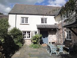 100 Preston House Cottage Moreleigh Devon Holiday Cottage Reviews