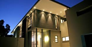 Lighting : Praiseworthy Landscape Lighting Design Techniques ... Home Exterior Design Tool Amazing 5 Al House Free With Photo In App Online Youtube Siding Arafen Indian Colors Beautiful Services Euv Pating 100 Elevation Emejing Remodeling Models Ab 12099 Interior Paint