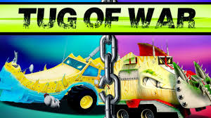 Truck Cartoons – Kids YouTube The Recruiting Dilemma Cartoon By Bruce Outridge Monster Trucks Pictures Cartoons Cartoonankaperlacom Mobile Rocket Launcher 3d Army Vehicles For Kids Missile Truck Drawing At Getdrawingscom Free For Personal Use Doc Mcwheelie Car Doctor Tow Truck Breakdown Tow 49 Backgrounds Towtruck Buy Stock Royaltyfree Download Police Dutchman