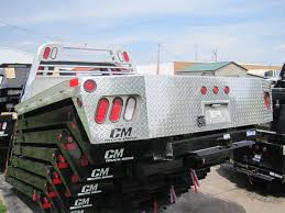 CM ALUMINUM FLATBED FOR DODGE OR CHEVY DUALLY PICK UP TRUCK RDAL ... Dakota Hills Bumpers Accsories Flatbeds Truck Bodies Tool 3000 Series Alinum Beds Hillsboro Trailers And Truckbeds Work Ready Trucks Stellar 7621 Crane Bed Covers Custom Cover Build Flatbed Steel Cm For Sale In Sc Georgia Bradford Built Work Bed Alinum Flatbed Powerstrokenation Ford Powerstroke Diesel Forum Nutzo Tech 1 Series Expedition Rack Nuthouse Industries