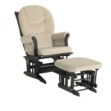 Dutailier Ultramotion Sleigh Glider Rocker And Ottoman Combo - Espresso  Finish Micro Sand Fabric Dutailier Glider Rocking Chair Bizfundingco Ottoman Dutailier Glider Slipcover Ultramotion Replacement Cushion Modern Unique Chair Walmart Rocker Cushions Mini Fold Fniture Extraordinary For Indoor Or Outdoor Attractive Home Best Glidder Create Your Perfect Nursery With Beautiful Enchanting Amish Gliders Nursing Argos 908 Series Maple Mulposition Recling Wlock In White 0239 Recliner And Espresso W Store Quality Wood Chairs Ottomans Recline And Combo Espressolight Grey