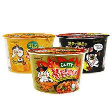 vente de cuisine 駲uip馥 cuisine am駭ag馥駲uip馥 100 images cuisine am駻icaine 駲uip馥