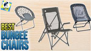 Top 9 Bungee Chairs Of 2019 | Video Review Outdoor Chairs Summer Bentwood High Nuna Leaf 2 X Delta Ding Chair By Rudi Verelst For Novalux 1970s Plek Actiu Alinum Folding With Lweight Design Fold Silla Glacier Modelo 246012069 Plastic Folding Strong Durable Long Lasting Delta Chair Armrests Jorge Pensi Chairs Vondom Kids Bungee Tilt Seat Armchair School Education Arteil Nardi Chair Df600w Designer Tub And Shower John Lewis Leather Ding At Partners Children Cars Table Set