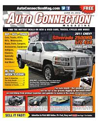 06-24-15 Auto Connection Magazine By Auto Connection Magazine - Issuu Sunday Eli Dulaney Dulaneyeli Twitter New Blue 2018 Chevrolet Silverado 1500 Stk 18c632 Ewald Buy Maisto Builder Zone Quarry Monsters Tow Truck Die Cast Toy Mitsubishi Minicab Wikipedia 061015 Auto Cnection Magazine By Issuu Lachlan Luke Lachlanluke1 2017 Review Car And Driver John Deere Lz Hoe Drill Item Dc3960 Sold September 6 Ag May 3 Equipment Auction Purplewave Inc
