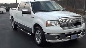 FOR SALE 2007 LINCOLN MARK LT!! STK# 110129A Www.lcford.com - YouTube Ford Trucks Post Doubledigit Gains For July Lincoln Navigator 2007 Mark Lt Photos Informations Articles Bestcarmagcom Blog List Coccia Kelowna Dealership Serving Bc Lincoln Mark Lt 2015 Model Youtube The 1000 2019 Is The First Ever Sixfigure Will Temporarily Shut Down Four Plants Including F150 Factory Recalls 3500 Suvs And Citing Problems Putting Them Lt Truck On 30 Forgiatos Jamming 1080p Hd 2006 Look Motor Trend Camionetas Concept Carros Pinterest