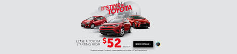 100 Craigslist North Bay Cars And Trucks Toyota New And Used Cars For Sale Toyota In Ontario