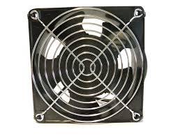 2x2 Ceiling Tile Exhaust Fan by 2 2 Ceiling Tile Exhaust Fan Home Design Ideas