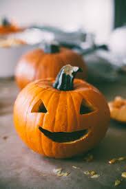 Pumpkin House Kenova Wv 2017 by A Pumpkin Carving Party Halloween Pumpkins Happy Halloween And Fall