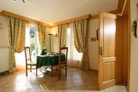 la cerisaie chambre d hotes chambre d hôtes de charme la cerisaie à breitenbach