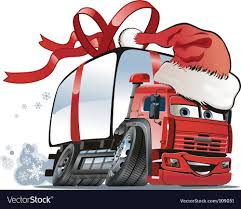 Christmas Delivery Cargo Truck Royalty Free Vector Image Amscan 475 In X 65 Christmas Truck Mdf Glitter Sign 6pack Hristmas Truck Svg Tree Tree Tr530 Oval Table Runner The Braided Rug Place Scs Softwares Blog Polar Express Holiday Event Cacola Launches Australia Red Royalty Free Vector Image Vecrstock Groopdealz Personalized On Canvas 16x20 Pepper Medley Little Trucks Stickers By Chrissy Sieben Redbubble Lititle Lighted Vintage Li 20 Years Of The With Design Bundles