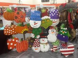 Minges Pumpkin Festival 2014 by Sports Charming Product Service Facebook 30 Photos