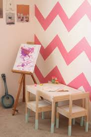 18 DIY IKEA Latt Table And Chairs Hacks - Shelterness Ikea Mammut Kids Table And Chairs Mammut 2 Sells For 35 Origin Kritter Kids Table Chairs Fniture Tables Two High Quality Childrens Your Pixy Home 18 Diy Latt And Hacks Shelterness Set Of Sticker Designs Ikea Hackery Ikea